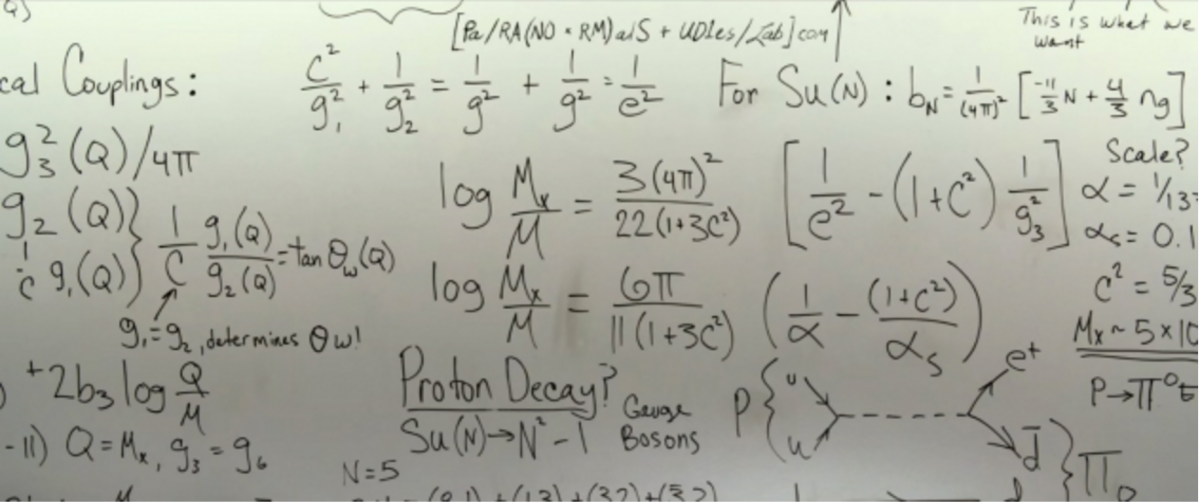 ghostbusters_equation